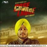 Case Ladne Is A Album.It Contains 1 Tracks Sung By Preet Mangat.Below Are The Tracks Of Case Ladne Album By Their Singer Name Respectively. Case Ladne Songs