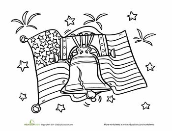 best 25 liberty bells ideas on pinterest freedom wiki independence hall and philadelphia pa