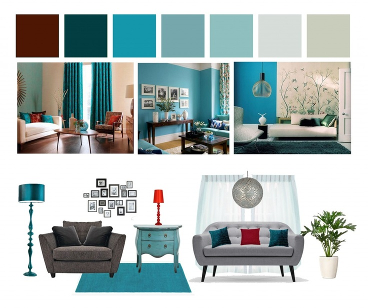 Best 1000 Images About Living Room Colors On Pinterest 400 x 300