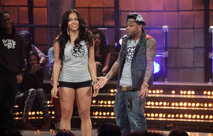 wild 'n out | Nick Cannon Presents Wild 'N Out | Ep. 503