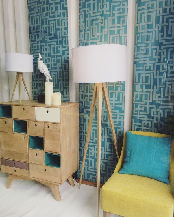 40 best f b stockist 39 wallpaper windows 39 2016 images on. Black Bedroom Furniture Sets. Home Design Ideas