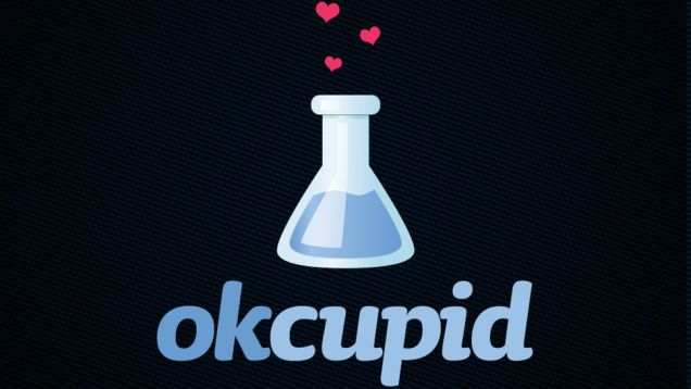 entirely free online dating sites