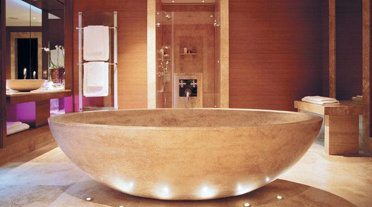 17 Best Images About Castle Bathrooms On Pinterest