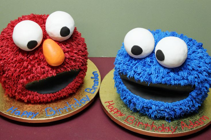 196 Best Cookie Monster Party Images On Pinterest Cookie
