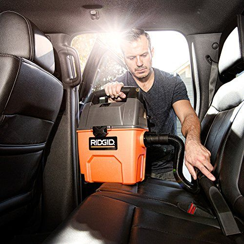 RIDGID Wet Dry Vacuums VAC3000 Portable Wet Dry Vacuum Cleaner for Car, Garage or In-Home Use, 3-Gallon, 3.5 Peak Horsepower Wet Dry Auto Vacuum Cleaner for Car  http://www.handtoolskit.com/ridgid-wet-dry-vacuums-vac3000-portable-wet-dry-vacuum-cleaner-for-car-garage-or-in-home-use-3-gallon-3-5-peak-horsepower-wet-dry-auto-vacuum-cleaner-for-car/
