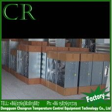 30 inch ventiladores industriales,equipos de ventilacion industrial argentina/peru/chile/monterrey