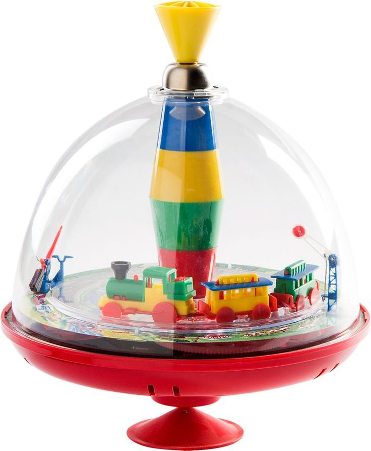 Old Time Toys And Games : For liv s birthday bolz acoustic train top gift ideas