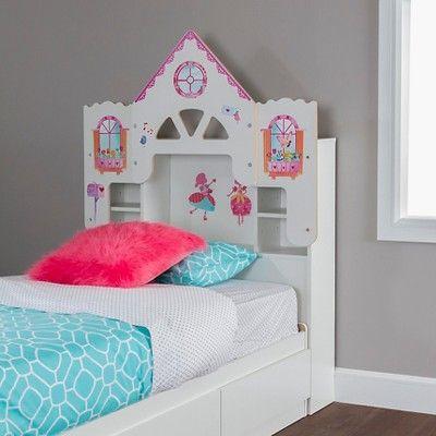 42 mejores imágenes de New House en Pinterest   Habitación infantil ...