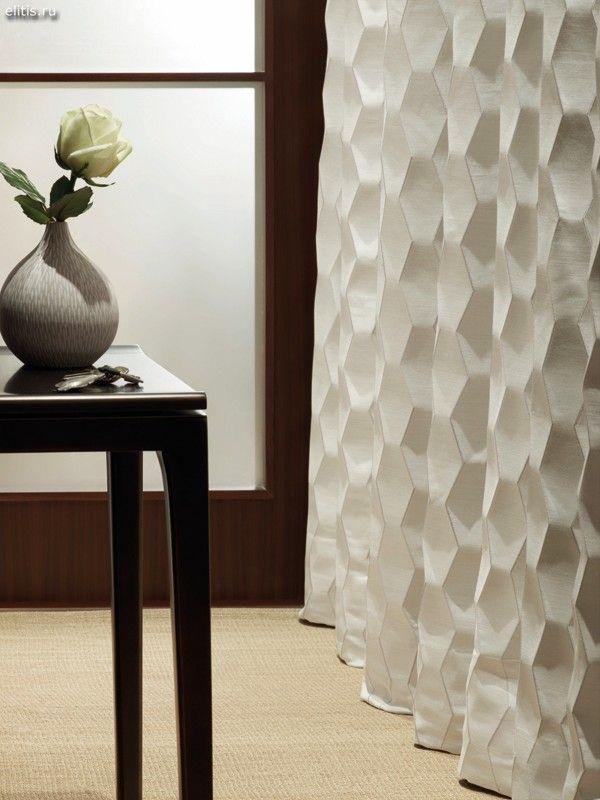 zimmer rohde 22 zimmer rohde interior design. Black Bedroom Furniture Sets. Home Design Ideas