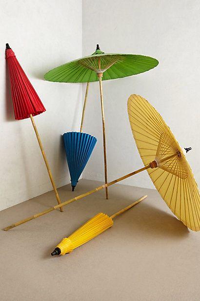 mai tai cocktail with umbrella - photo #28