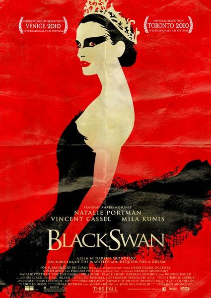 die besten 25 black swan book ideen auf pinterest black swan film schwarzer schwan und k hle. Black Bedroom Furniture Sets. Home Design Ideas