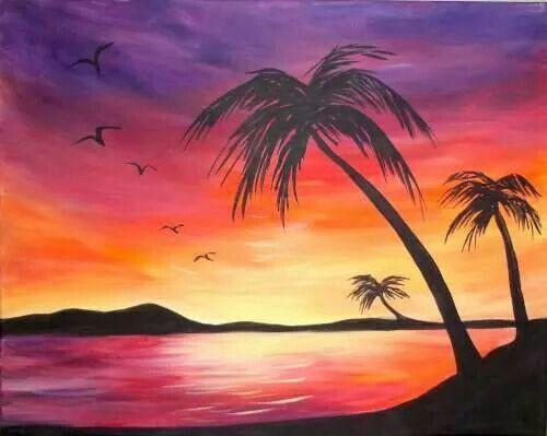Pin By Priya Chelwani Kariya On Painting Ideas Pinterest