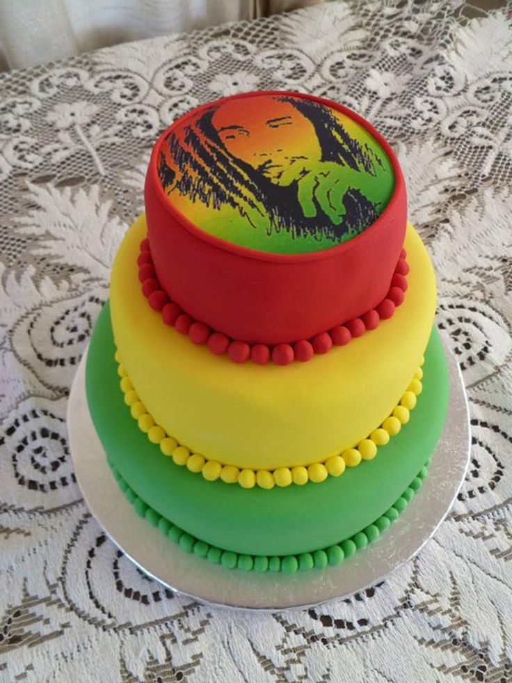 Bob Marley~ perfect!!!
