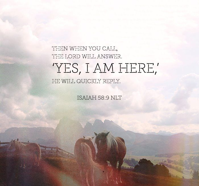 Bible Am Going To Deliver You: 89 Best Old Testament Scripture Images On Pinterest