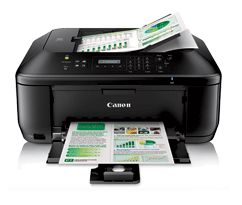 Canon Pixma MX459 Driver Download Reviews Printer– Standard PIXMA MX459 Wireless Inkjet Office across the board offers prevalent quality, adaptability and solace to your home office. It started with an implicit Wi-Fi ® 1 for printing and checking anyplace in Your home PC and gadgets 2 perfect cell phone additionally incorporates AirPrint3, which lets you …