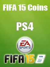 http://www.mmobays.co/FIFA-15-Coins/FIFA-15-Coins-PS4_MBS.html