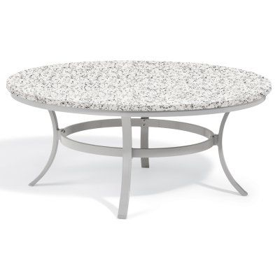 25 Best Ideas About Round Patio Table On Pinterest