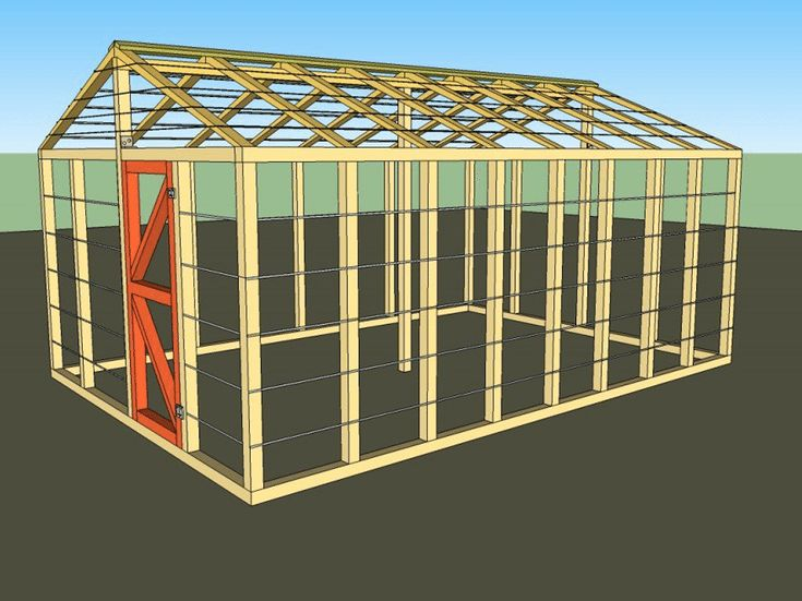 1000 Ideas About Small Greenhouse On Pinterest