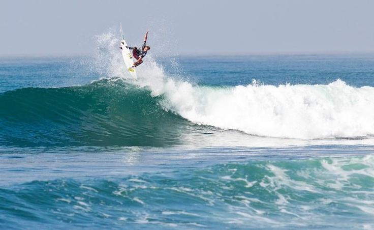 still at #trestlesFavorite Places, Trestle Surflife, Trestle Awesome, Trestle Surf Lif