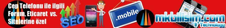 .mobile Alan Adı http://www.mkbilisim.com MKB Information Technology http://www.mkbilisim.com/domain-registration/promos.php #hosting #reseller #linuxhosting #windowshosting #linuxreseller #windowsreseller #domain #domains #alanadı #ucuzalanadı #domainname #com #net #vps #vds #sunucu #sanalsunucu #bulutsunucu #bulut #cloud #CloudSunucu #web #websitesi #email #emailhosting #mailhosting #ssl #sslsertifikası #Thawte #256bit