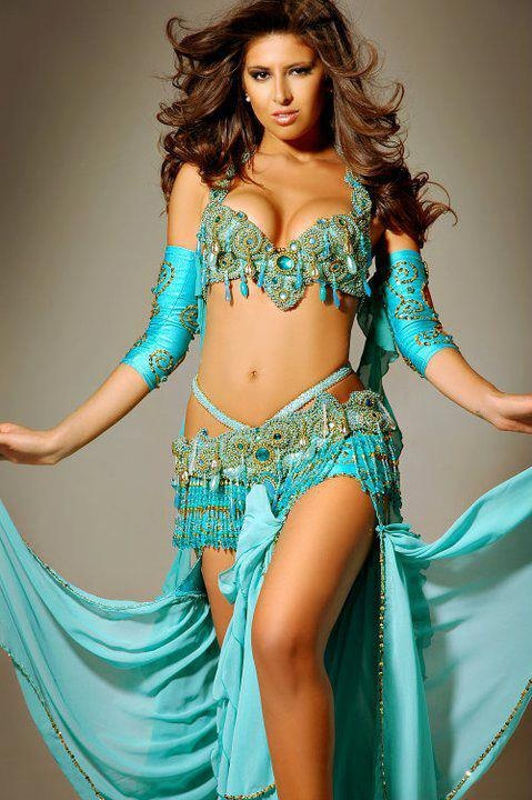 EXOTIC TRIBAL BELLY DANCER | HOT AND SEXY BELLY DANCERS ...