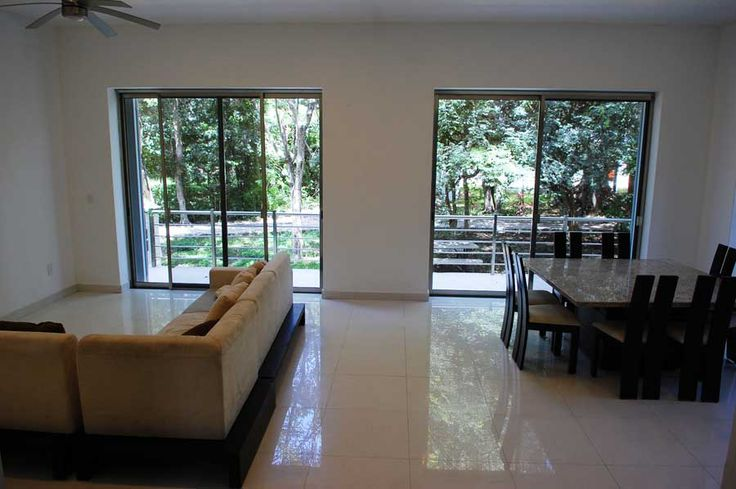 New REDUCED price! BEFORE $550,000.00 NOW $390,000.00  Beautiful house for sale in Club Real, inside Playacar Gated community in #PlayaDelCarmen . This house has the lowest price in Club Real and is a perfect property for a family looking for a quiet, spacious home.