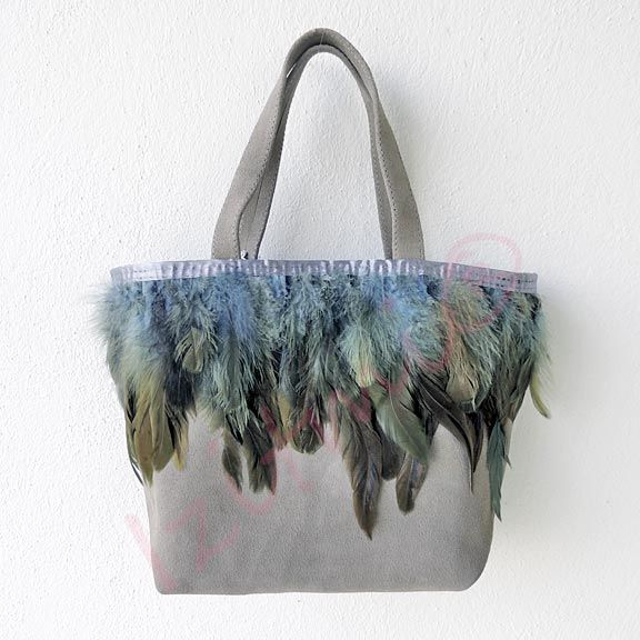 32 best images about des sacs des plumes on pinterest taupe turquoise and curries - Turquoise kamer en taupe ...
