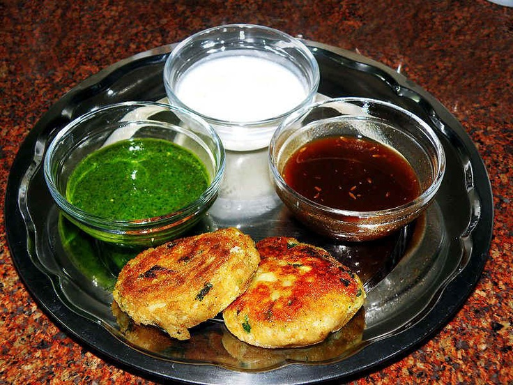 #Pickles_Chutneys #Tamarind_Chutney #Imli_Ka_ Chutney #Authentic_Traditional_Indian_Recipes (6) Categories #Indian_Cuisine #Beverages, #Pickles_Chutneys, #Appetizers, #Soups, #Pulses, #Curries_Veg_Non_Veg, #Desserts. 5 #Recipes in each category, total 30 #recipes + Images! http://dunway.us/kindle/html/indian_recipes.html