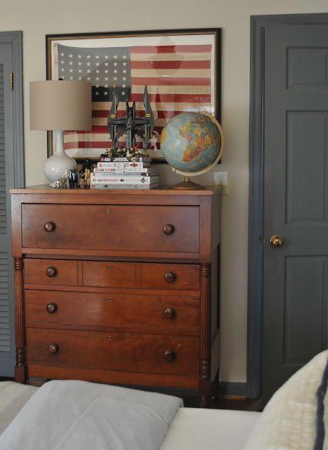 Top 25+ best Teen Boy Bedrooms ideas on Pinterest | Boy teen room ...