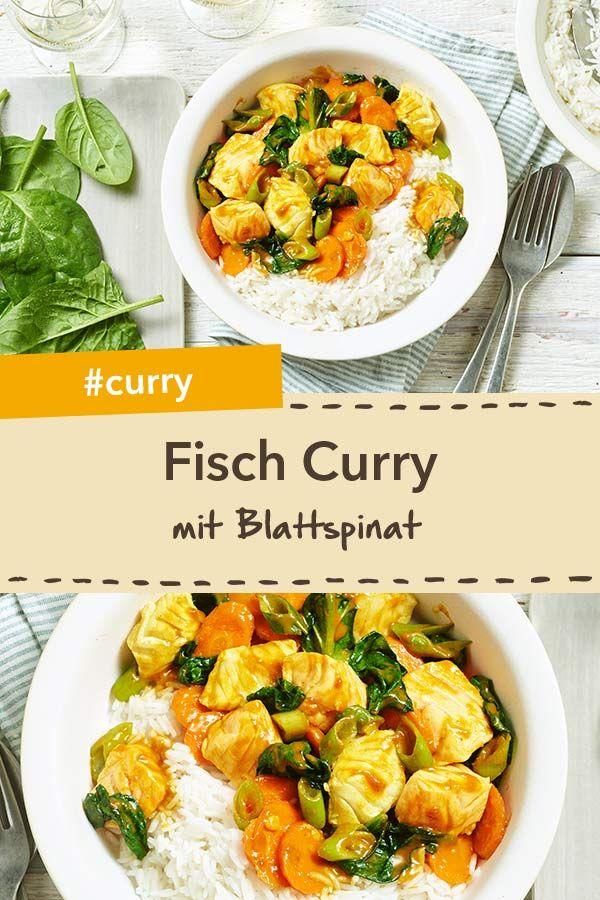 a2c6664e075672513b0b51cee9608ace - Rezepte Fisch
