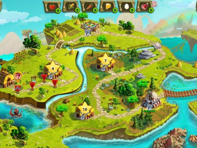 Free Download Princess Of Tavern Pc Games For Windows 7 8 8 1 10