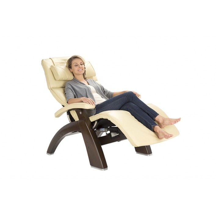22 best Chairs for Back Pain Relief images on Pinterest | Amish furniture Cherries and Zero  sc 1 st  Pinterest & 22 best Chairs for Back Pain Relief images on Pinterest | Amish ... islam-shia.org