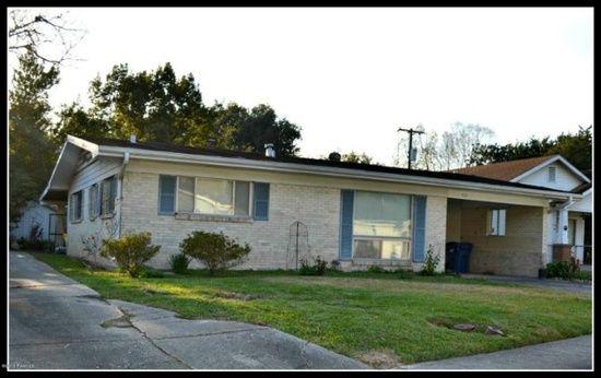 419 & 419b Cedar Crest Ct, Lafayette, LA 70501 - Zillow