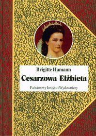 Cesarzowa Elżbieta-Hamann Brigitte