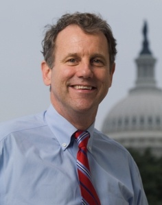 The Importance of American Manufacturing - Senator Sherrod Brown (OH)