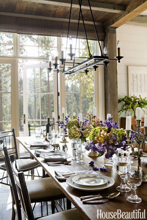 Stunning Dining Room Ideas stunning modern dinning room ideas 85 Stunning Designer Dining Rooms
