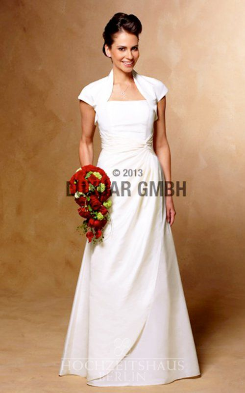 Brautkleid BH0047