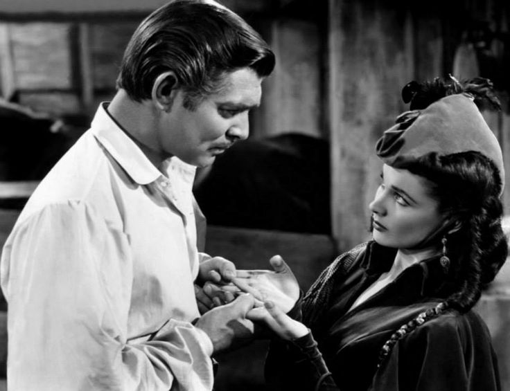 gone with the wind.1939