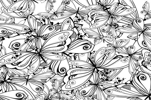 101 mejores imágenes sobre cosas para mis dibujos en ...