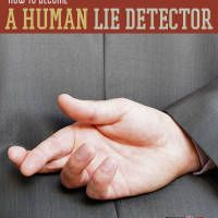 Want to know how to tell if someone is lying? Read on and let Jason Hanson from the ABC TV show Shark Tank teach you how to become a human lie detector test: It doesn't matter who you are or what you do for a living, once you know how to detect deception it can