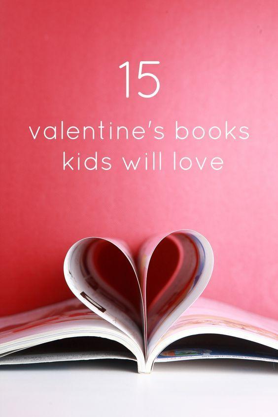 31 best Valentine\'s Day images on Pinterest | February, Valentine ...