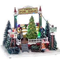 Χριστουγεννιατικα είδη - H πιο όμορφη περίοδος του χρόνου πλησιάζει και το Ηappyseasons και φέτος θέλει να χαρίσει σε όλους την μαγεία των Χριστουγέννων