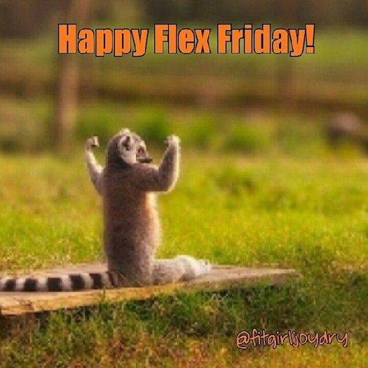 flex-friday-12