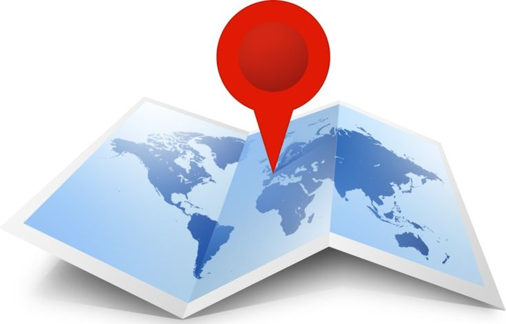 Geolocalizzare o far squillare il proprio smartphone Android Qualsiasi smartphone collegato ad un account di Google può essere geolocalizzato Openprogrammer