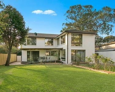 1 Billarong Avenue, Dee Why - Sold By - Simon Carroll 0424 590 974