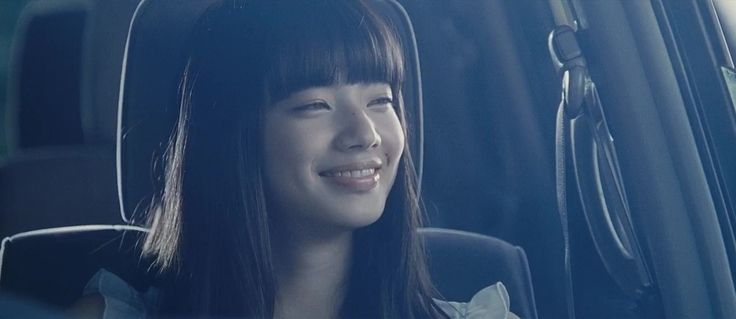 "Nana Komatsu in the film 'Kawaki"" ('The World Of Kanako') (2014)"