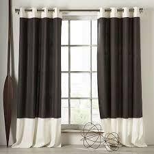 modern curtains 2014 - Google Search
