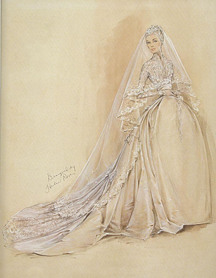 1046 best Wedding dresses images on Pinterest | Short wedding gowns ...