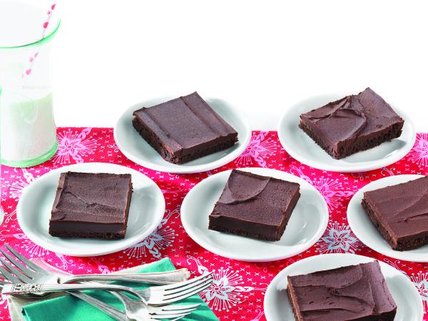 King Arthur Hot Milk Cake Recipe: 239 Best Fresh From The Test Kitchen Images On Pinterest