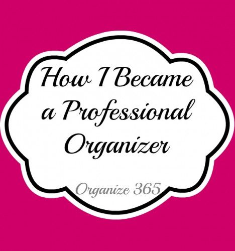 38 best organization images on Pinterest Households, Professional